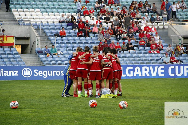 Algarve Cup 2017 511_mini