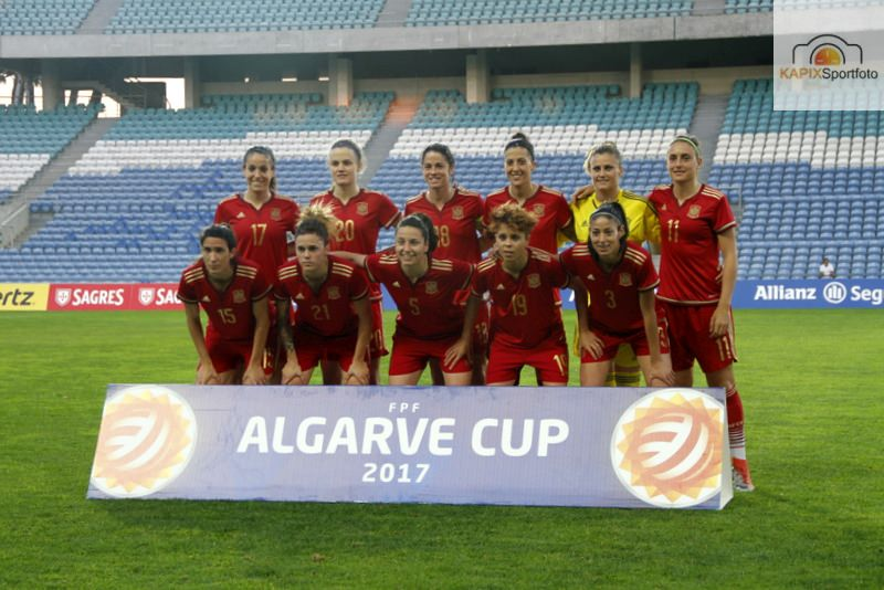 Algarve Cup 2017 539_mini
