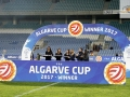 Algarve Cup 2017 701_mini