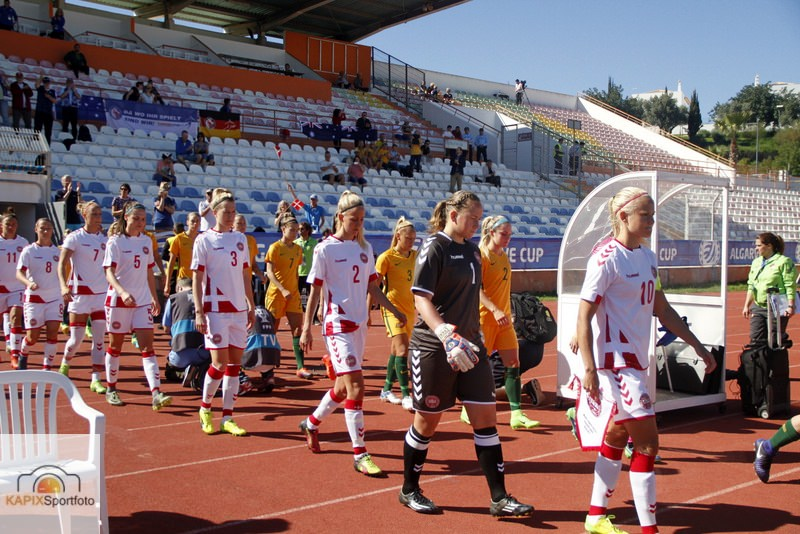 Algarve Cup 2017 282_mini