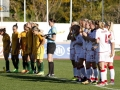 Algarve Cup 2017 427_mini