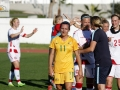 Algarve Cup 2017 458_mini
