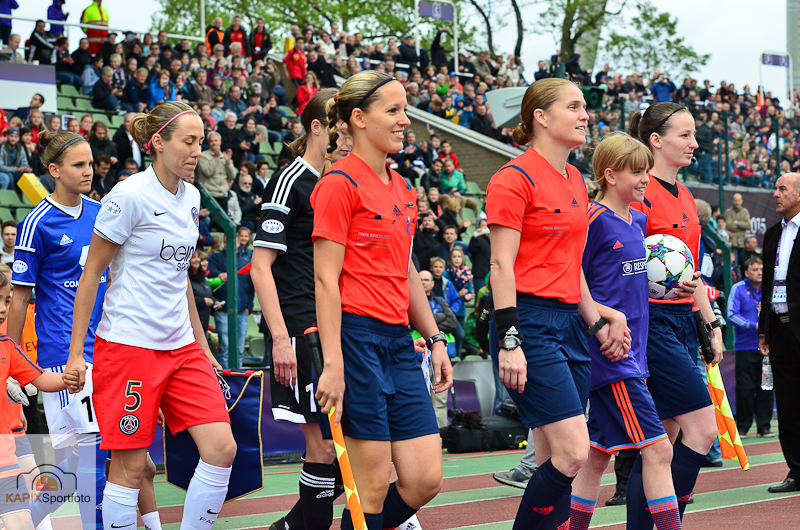1. FFC Frankfurt - Paris Saint-Germain (1 von 39)_mini.jpg