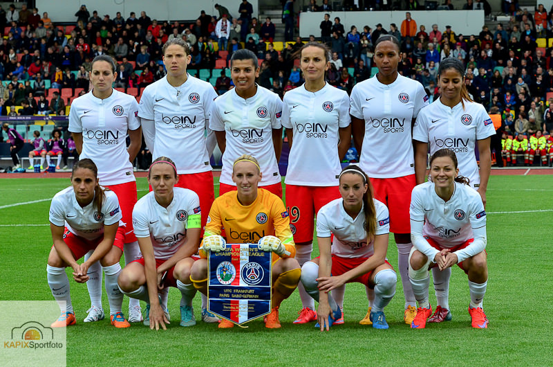 1. FFC Frankfurt - Paris Saint-Germain (7 von 39)_mini.jpg
