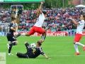 1. FFC Frankfurt - Paris Saint-Germain (15 von 39)_mini.jpg