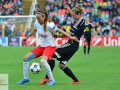 1. FFC Frankfurt - Paris Saint-Germain (16 von 39)_mini.jpg