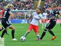 1. FFC Frankfurt - Paris Saint-Germain (17 von 39)_mini.jpg
