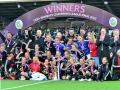 1. FFC Frankfurt - Paris Saint-Germain (36 von 39)_mini.jpg