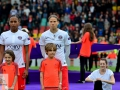 1. FFC Frankfurt - Paris Saint-Germain (4 von 39)_mini.jpg
