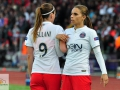 1. FFC Frankfurt - Paris Saint-Germain (45 von 14)_mini.jpg