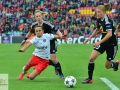 1. FFC Frankfurt - Paris Saint-Germain (8 von 39)_mini.jpg