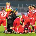 DFB Pokal 2013/14 Achtelfinale 1. FC Köln – Bayern München