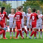 Allianz Frauen-Bundesliga 2015/16: 1. FC Köln – 1. FFC Frankfurt