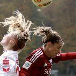 2. Bundesliga-Süd 2016/17: 1. FC Köln – TSV Schott Mainz