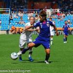 Vorrunde: Japan – Neuseeland