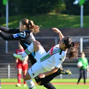 Dfb Pokal 201516 2 Runde Vfl Borussia Mönchengladbach 1 Fc Köln