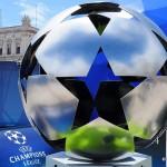 Champions League Finale 2014 – Impressionen