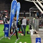 Allianz Frauen-Bundesliga 2015/16: Bayer 04 Leverkusen – FC Bayern München