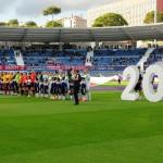 Champions League Finale 2014