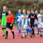 2. Bundesliga-Süd 2015/16: VfL Borussia Mönchengladbach – 1899 Hoffenheim II