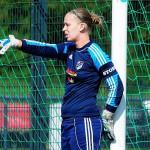 DFB Pokal 2014/15, 1. Runde: GSV Moers – Magdeburger FFC