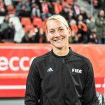 1. UEFA Play-off-Finale für die FIFA Weltmeisterschaft 2019: Niederlande – Schweiz