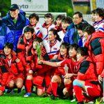 Cyprus Womens Cup 2019: Finale, Nordkorea – Italien