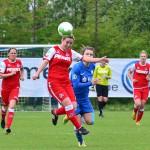2. Bundesliga-Süd 2013/14: VfL Bochum – 1. FC Köln