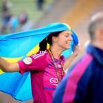 Champions League Finale 2012 – Jubel