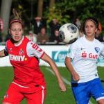 2. Bundesliga-Süd 2013/14: 1. FC Köln – VfL Bochum